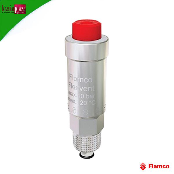 PU0163S 003 58 mm/18 mm DWoCLWF0dq