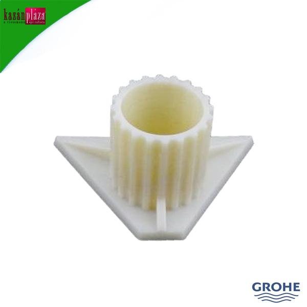 GROHE rögzítő lemez csaptelephez