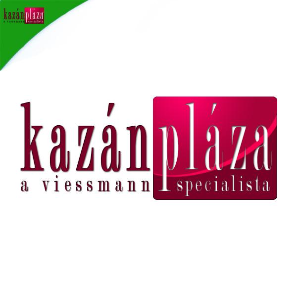 VIESSMANN Vitosol 141-FM SD1 HE, 4 m2 síkkollektor 300 literes bivalens tárolóval