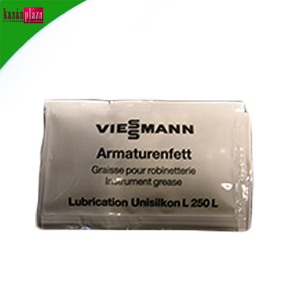 VIESSMANN speciális kenőzsír (6 g)