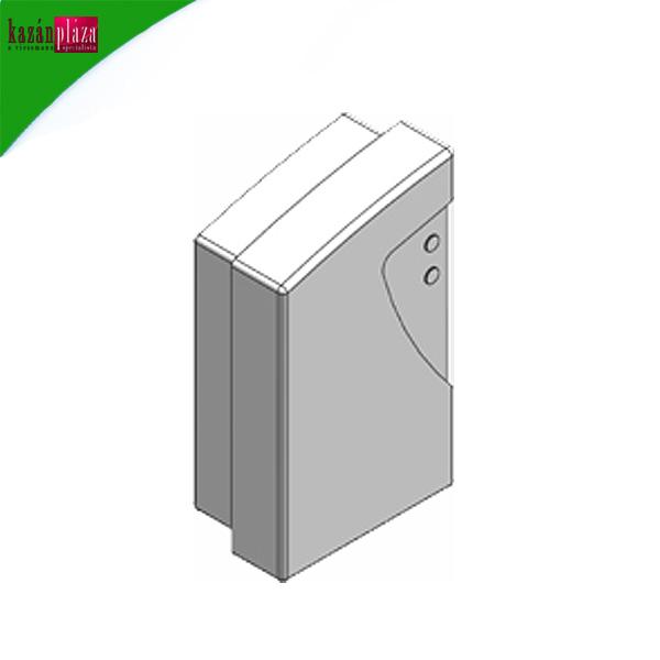 VIESSMANN szén-monoxid érzékelő