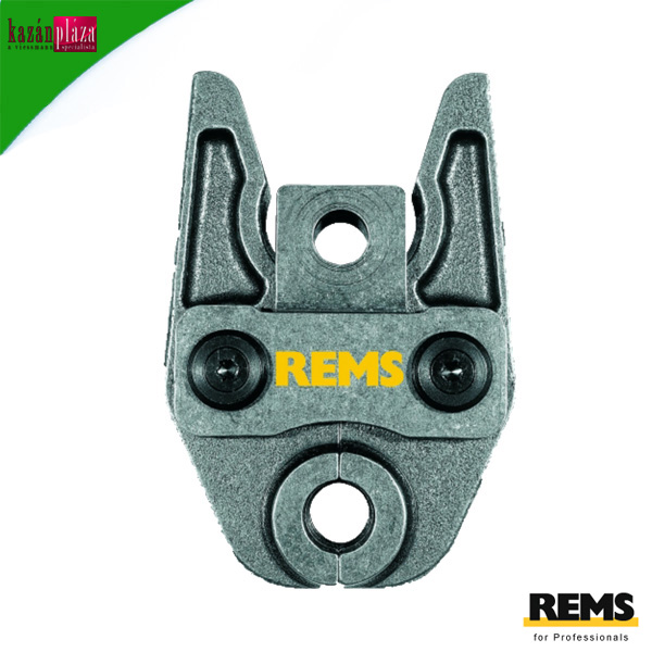 REMS V pofa 15-ös gépi