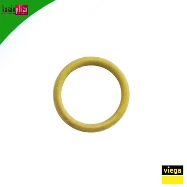 VG gumigyűrű gázra 18,2 × 2,6 EPDM