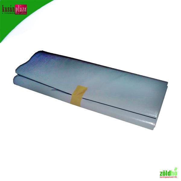 Sitteszsák 55 × 110
