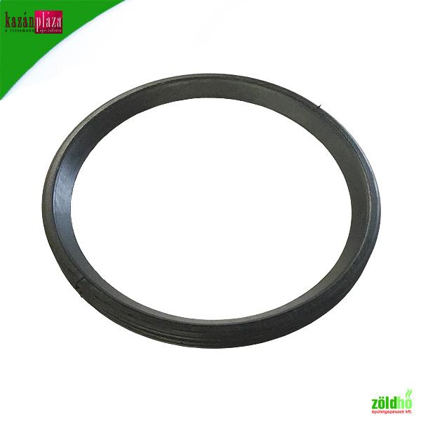 PVC gumigyűrű   90 mm